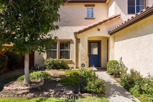 13159 Mesa Verde Way, Sylmar CA: http://media.crmls.org/mediascn/bc37044d-2f7f-4afd-9ea8-cddbb6c9a0fd.jpg
