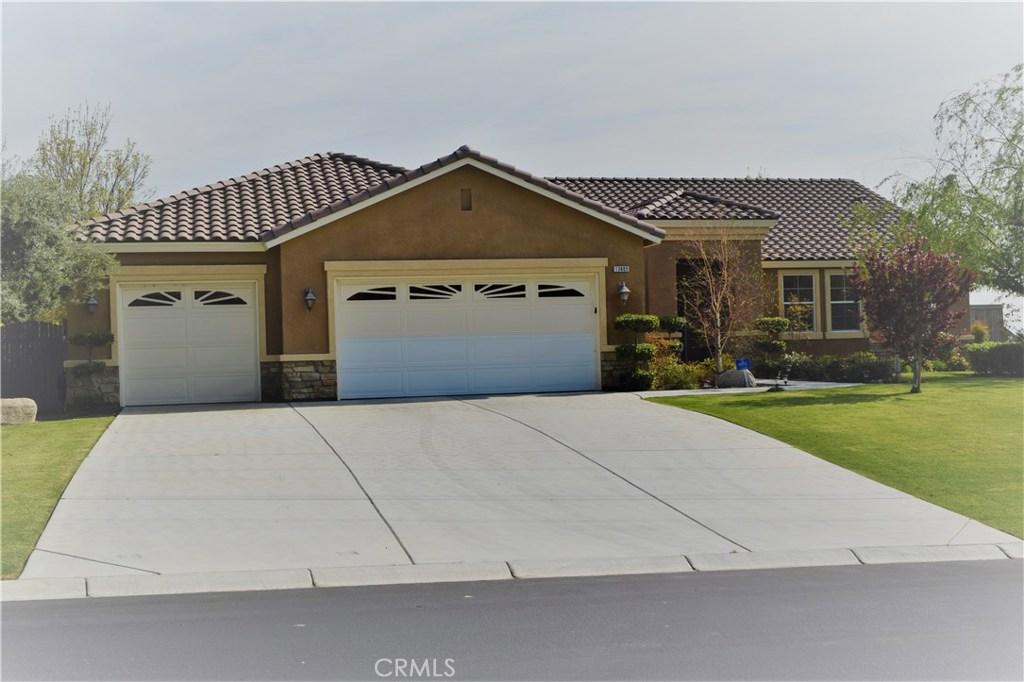 13605 TUSCANY VILLAS Drive, Bakersfield, CA 93306