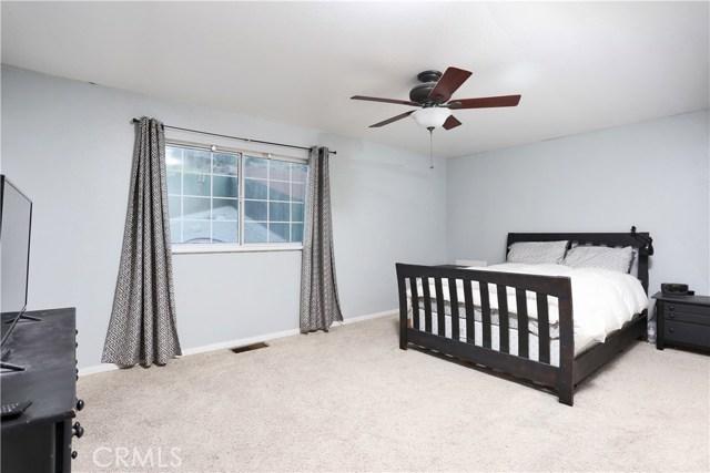 14331 Alderwood Road Lake Hughes, CA 93532 - MLS #: SR17149460