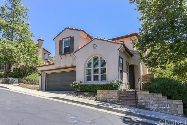 25226 Gloriso Lane, Stevenson Ranch CA: http://media.crmls.org/mediascn/bc55b720-8ad3-4344-a4ff-55bfb0ac2851.jpg