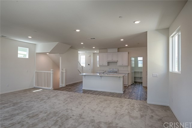 9125 Ballard Drive Chatsworth, CA 91311 - MLS #: SR18049859