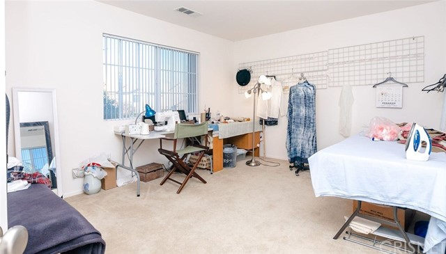 3234 Still Meadow Lane Lancaster, CA 93536 - MLS #: SR18257483