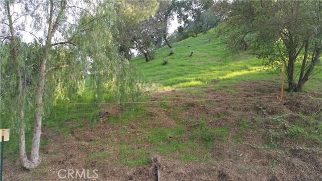 1 Burson Road, Topanga, CA 90290 photo 10