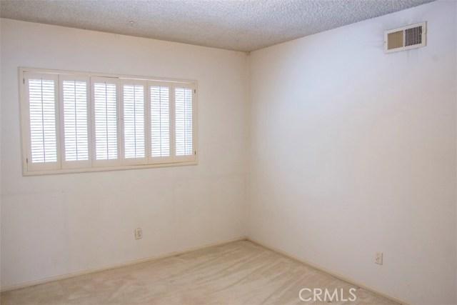 16837 Shileno Place Encino, CA 91436 - MLS #: SR18119834