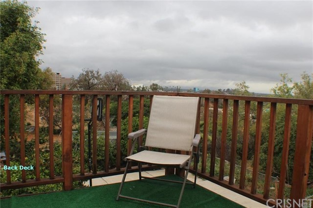 1556 Rollins Drive City Terrace, CA 90063 - MLS #: SR18280779