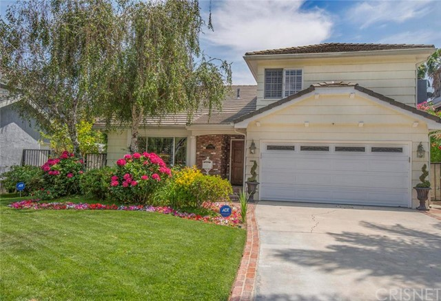 13910 Valleyheart Drive, Sherman Oaks CA 91423