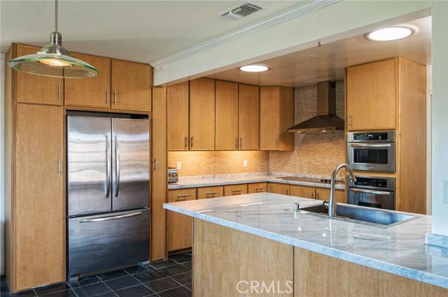Property for sale at 4649 Lowell Avenue, La Crescenta,  CA 91214