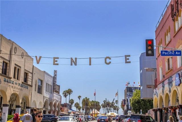 740 Flower Ave, Venice, CA 90291 photo 21