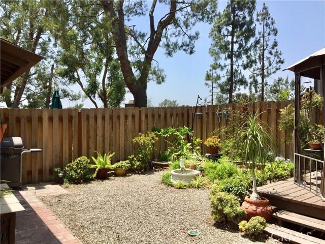 10831 Roycroft Street Unit 76 Sun Valley, CA 91352 - MLS #: SR18135043
