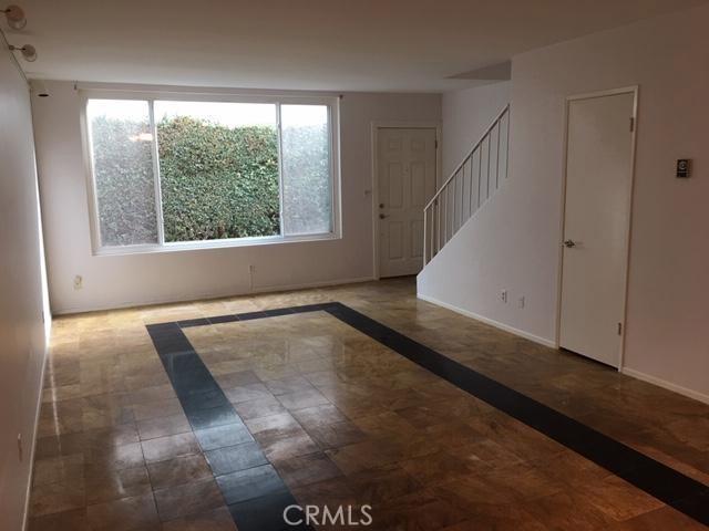 1532 Berkeley St, Santa Monica, CA 90404 Photo 1