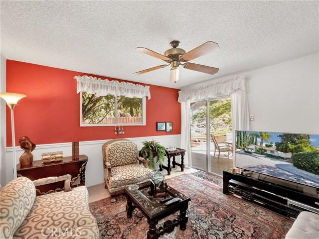 8920 Moorcroft Avenue West Hills, CA 91304 - MLS #: SR18260890