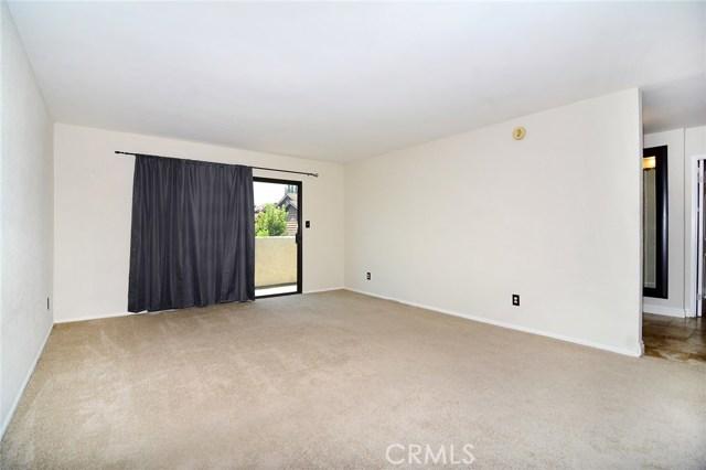 8429 De Soto Avenue Canoga Park, CA 91304 - MLS #: SR17162485