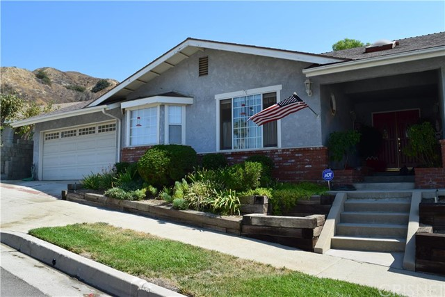 Property for sale at 10317 Kurt Street, Lakeview Terrace,  CA 91342