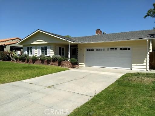 4338 Pepperwood Av, Long Beach, CA 90808 Photo 1