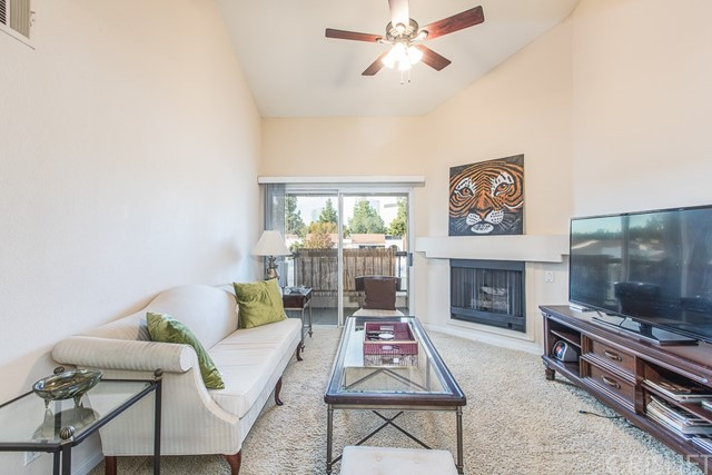 Photo of 5550 Owensmouth Avenue #312, Woodland Hills, CA 91367