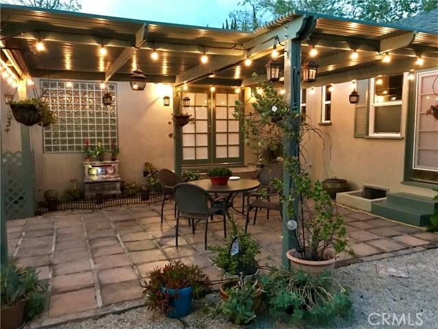 6341 Colbath Avenue Valley Glen, CA 91401 - MLS #: SR18073230