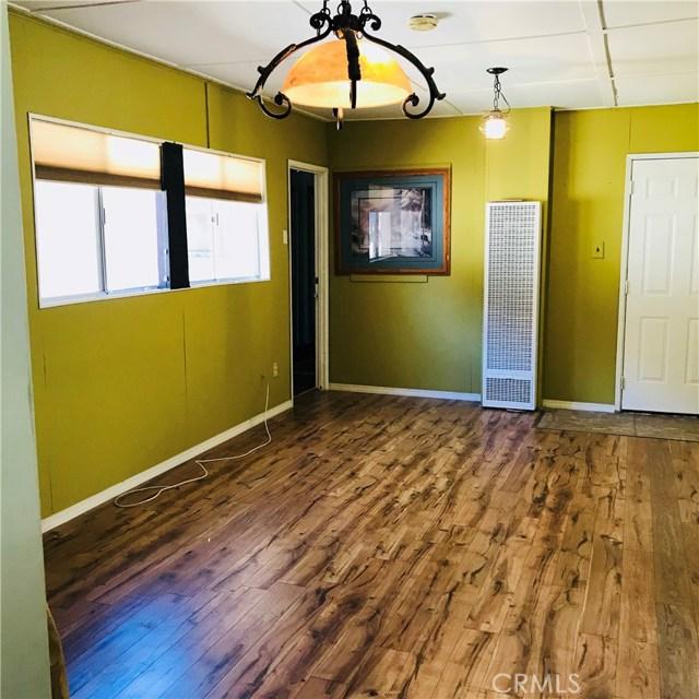 4229 Logan Trl. Frazier Park, CA 93225 - MLS #: SR18214939