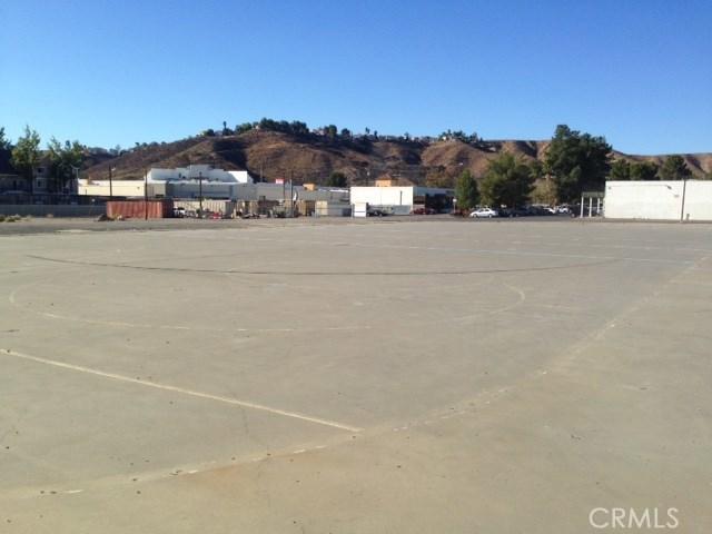 土地,用地 为 销售 在 Soledad Canyon Road Canyon Country, 91387 美国
