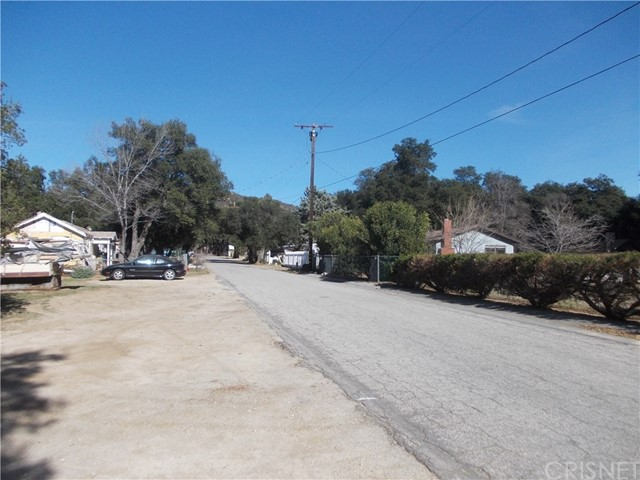 1 Vac/Rainbow Wk/Vic Shoreline Drive Green Valley, CA 91350 - MLS #: SR18017175