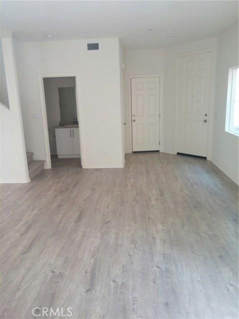 22775 Walnut Park Lane Newhall, CA 91321 - MLS #: SR17121199