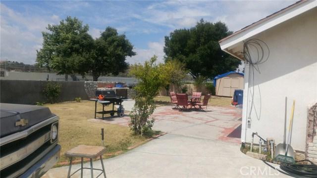 27401 Evron Avenue Canyon Country, CA 91351 - MLS #: SR18133593