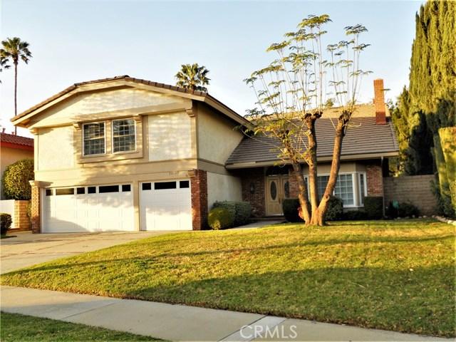 22109 Germain Street, Chatsworth CA: http://media.crmls.org/mediascn/bcca5d58-26d1-4664-b836-01bae300eddc.jpg