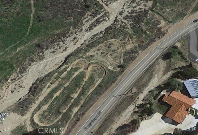 30210 Romero Canyon Road, Castaic, CA 91384