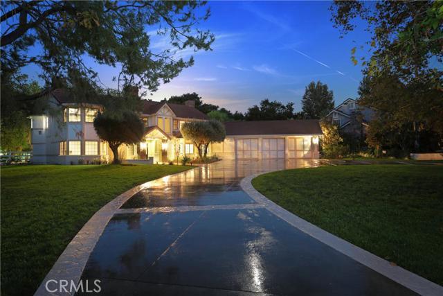 Property for sale at 26508 Macmillan Ranch Road, Canyon Country,  CA 91387
