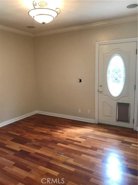 1412 N Catalina Street Burbank, CA 91505 - MLS #: SR17213440