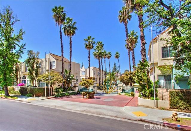 5455 Sylmar Avenue 2302, Sherman Oaks, CA 91401