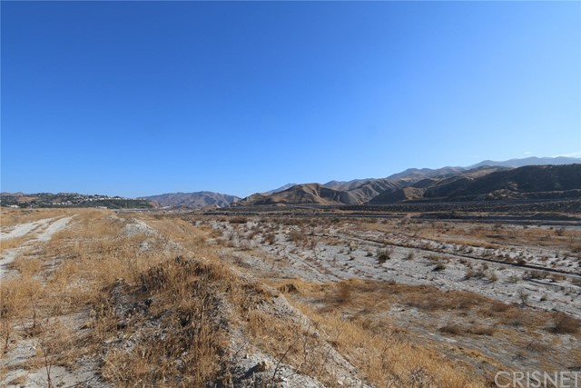 14320 Soledad Canyon Road Canyon Country, CA 91387 - MLS #: SR18003060