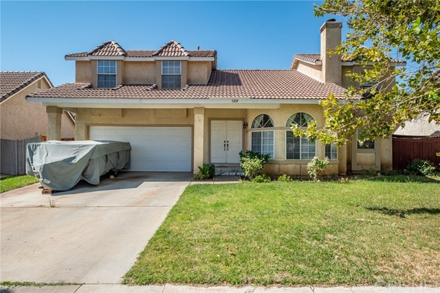 564 Conifer Drive, Palmdale CA: http://media.crmls.org/mediascn/bd21d402-39f0-418f-b4c3-7cff4f6ccd85.jpg