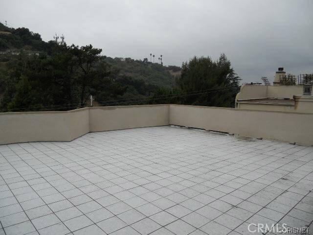 3949 Avenida Del Sol