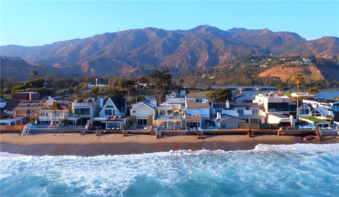 23410 Malibu Colony Road, Malibu, CA 90265