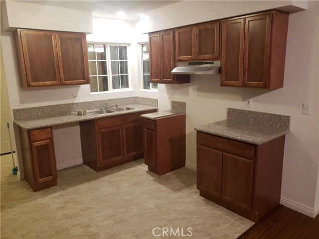 4308 Hahn Avenue Bakersfield, CA 93309 - MLS #: SR18268127