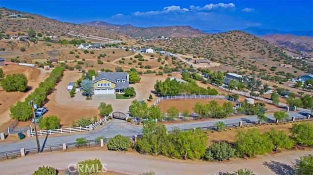 33310 Deerglen Ln, Agua Dulce, CA 91390 Photo