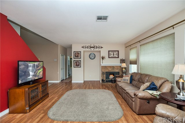 Property for sale at 6360 Plum Avenue, Corona,  CA 92880