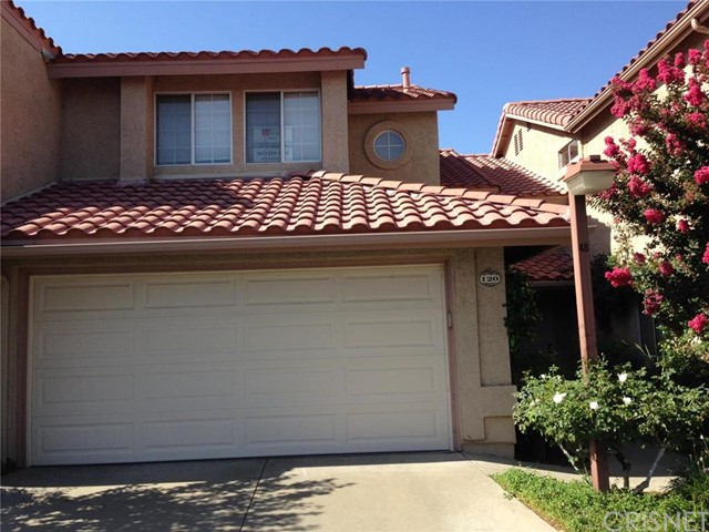 1813 W Victory Boulev Burbank, CA 91506 is listed for sale as MLS Listing SR16154162