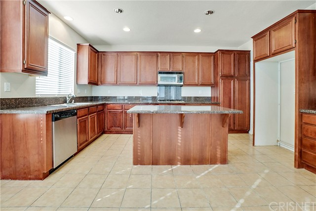 39416 Evening Star Street Palmdale, CA 93551 - MLS #: SR17263636