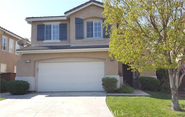 26805 Serrano Place, Canyon Country CA 91351
