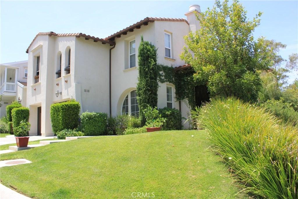 26841 AUGUSTA Place, Valencia, CA 91355