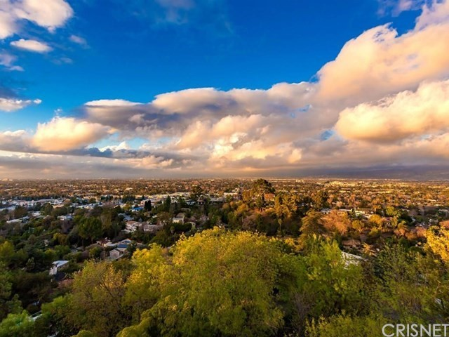 Photo of 3616 ROBERTS VIEW PLACE, Studio City, CA 91604