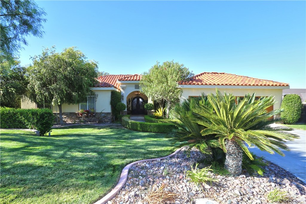 6319 BELLA KATH Terrace, Palmdale, CA 93551