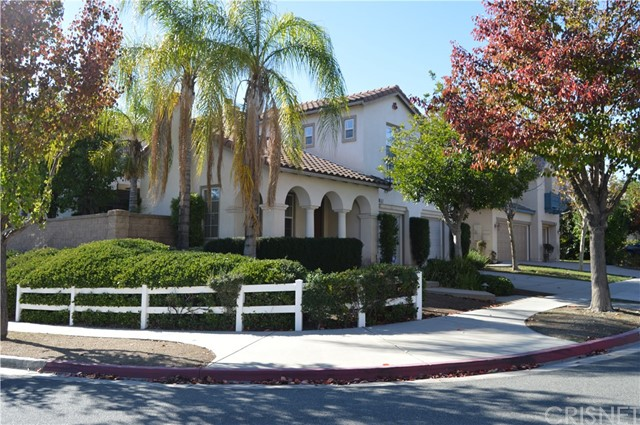 1622 Mammoth Drive (Click for details)