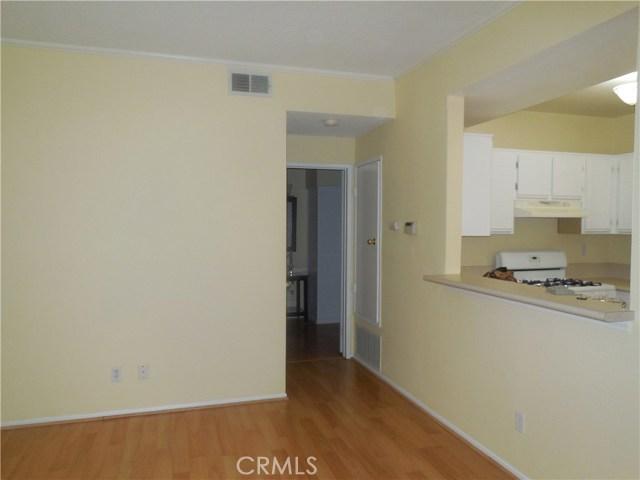 24113 Del Monte Drive Unit 31 Valencia, CA 91355 - MLS #: SR17229160
