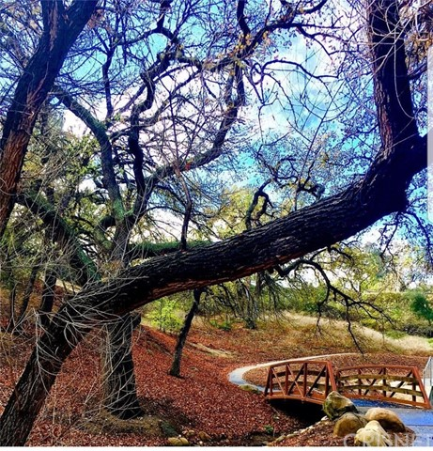 23963 Arroyo Park Drive, Valencia CA: http://media.crmls.org/mediascn/be012c5f-eb16-4643-b2a8-2d2355d115a9.jpg