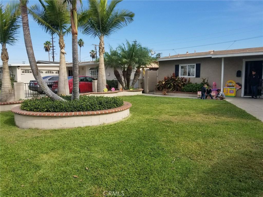 10042 Antigua, Anaheim, CA 92804 Photo
