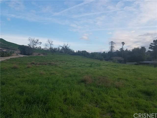 Land for Sale at 17563 Rinaldi Street Granada Hills, 91344 United States