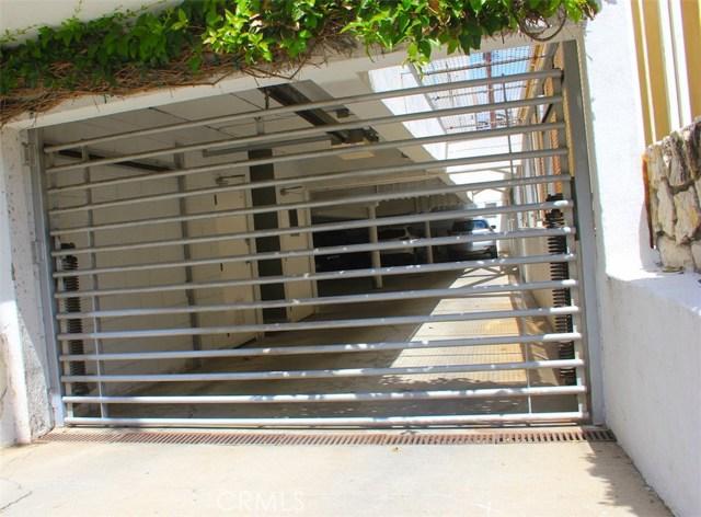 917 2nd St 204, Santa Monica, CA 90403 photo 30