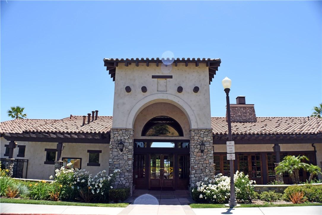 29566 Hacienda Drive Valencia, CA 91354 - MLS #: SR17118573